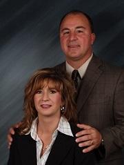 top 5 Seller mistakes Mike and Jill Kohler