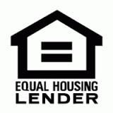 Mike and Jill Kohler Equal Housing Lender
