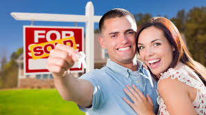 Pa First Time Home Buyers