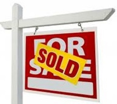 Bucks County Pa Home Seller Mistakes