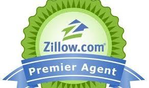 Jill Kohler Zillow Pa Premier Agent