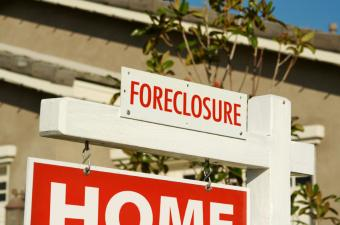 Kingman Foreclosures