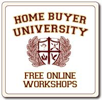Dales Homebuyer University
