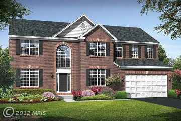 Leeland Station, Homes for Sale in Stafford