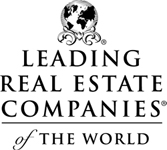 Leading Real Estate Companies of the World Bluffton, SC