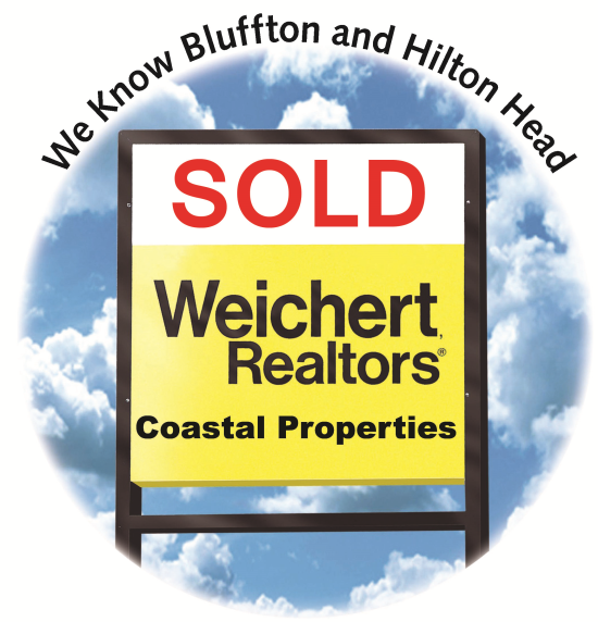 We Know Bluffton Real Estate