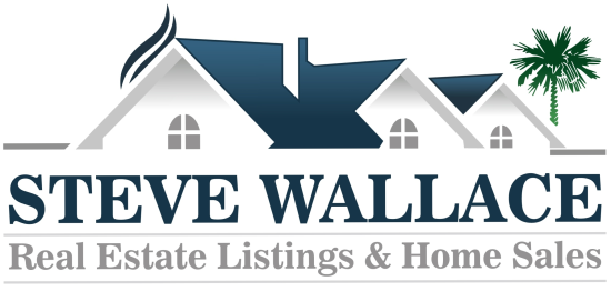 Steve Wallace Bluffton Real Estate