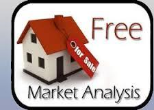 irealty flat fee brokerage free market analysis fsbo
