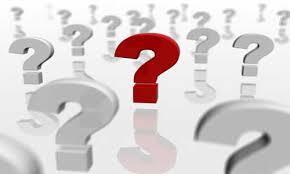 what is a flat fee brokerage irealty flat fee mls