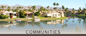 Communities Soderman Group