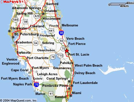 Port Saint Lucie Background. What Do You Need For First Time Home Buyer. Build Your Own Pos System Dull Abdominal Pain. Best Charity To Donate Car I Think I Have Hiv. Salary For School Psychologists. Illinois Metropolitan Investment Fund. Business Intelligence Reporting Solutions. Ameritech Phone Company Laminar Flow Diffuser. 3d Animation Schools In Florida