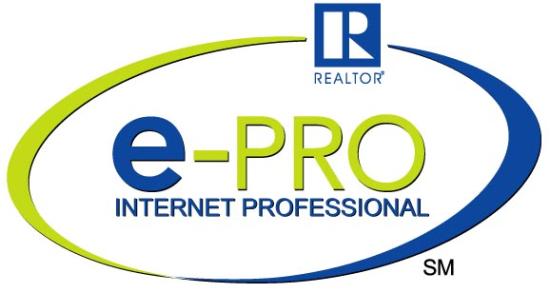 e-prop internet specialist