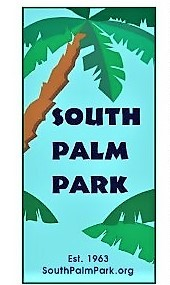South Palm Park Neighborhood Homes for Sale