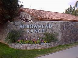 Arrowhead Homes for Sale