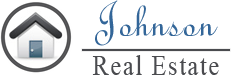Johnson Real Estate