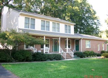 11726 Philadelphia Rd.