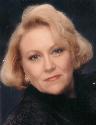 Kathy Castillo