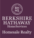 Berkshire Hathaway Homesale Realty