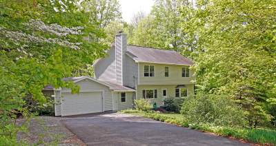 95 South Georges Hill Road, Southbury, CT 06488