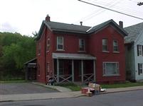 235 S Main, GLOVERSVILLE, NY 12078
