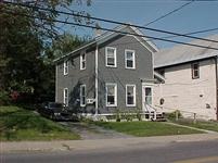 162 West Fulton Street, Gloversville, NY 12078