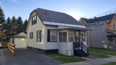 28 Willow St, Gloversville, NY 12078
