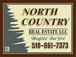 North Country Real Estate LLC