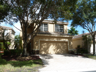 10167 Foal Road, Lake Worth, FL 33449
