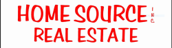 Home Source Inc. Real Estate