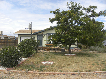 207 Cave Ave, Pierce, CO 80650