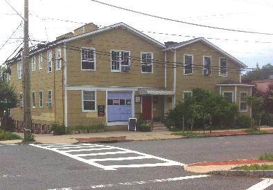 89 Walnut Street