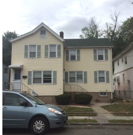 36 Thomas Street, Bloomfield, NJ 07003
