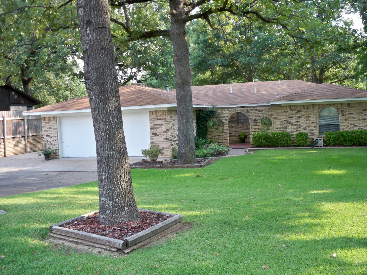 925 Glen Key    SOLD, Denison, TX 75020
