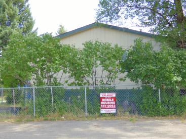 10 Eastwood Drive, Bozeman, MT 59718
