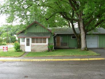 544 N. Montana Ave.