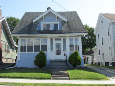 179 Maplehurst Ave