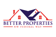 Northwest Rent To Own Homes LLC