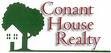 Conant House Realty