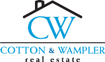 Cotton and Wampler Real Estate