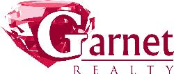 Garnet Realty