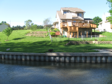 1144 Beaver Lake Blvd
