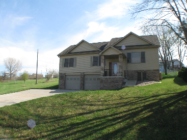 9519 Sterling Circle, Plattsmouth, NE 68048