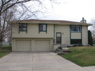 3311 Henery Road, Bellevue, NE 68123