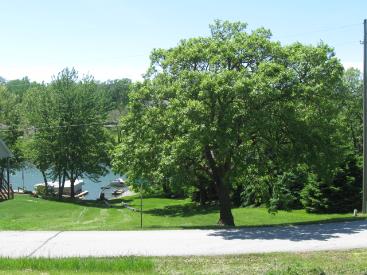 8525 Riverdale road, Plattsmouth, NE 68048