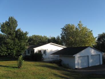 2219 Murray Road, Plattsmouth, NE 68048