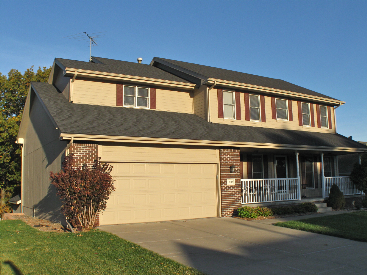 19618 Ridgeway Road, Plattsmouth, NE 68048