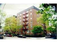 702 Kathleen Pl, 3B [CONTRACT]
