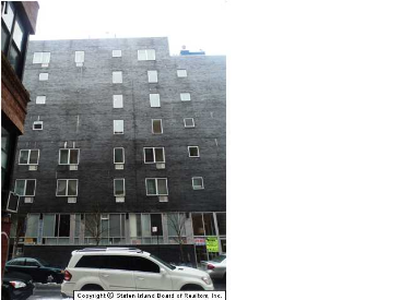 3080 West 1st St, #603 [CONTRACT]