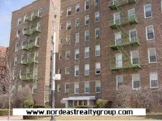 2265 Ocean Parkway, 1-G [SOLD]