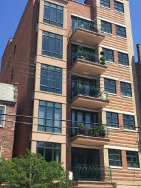 1775 East 17 Street, #1